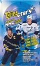 2000/01 Topps Stars Hockey Hobby Box