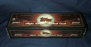 2003 Topps Baseball Hobby Factory Set (Box) (Brown)