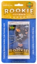 2005/06 Upper Deck Rookie Update Hockey Retail Blister Pack (Lot of 24)