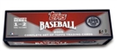 2005 Topps Hobby Factory Set  Baseball 12-Set Case 996-05H