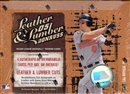2005 Donruss Leather & Lumber Baseball Hobby Box
