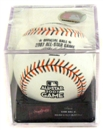 Image for  Rawlings 2007 All Star Game Commemorative Official Baseball