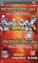 2010 Panini Adrenalyn XL Football 100-Pack Box