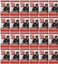 2010/11 Donruss Hockey Retail 24-Pack Lot