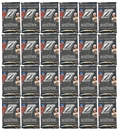 2010/11 Panini Zenith Hockey Retail Pack (Lot of 24)