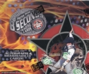 2010 Press Pass PBR 8 Seconds 24-Pack Box