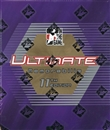 2011/12 ITG Ultimate Memorabilia 11th Edition Hockey Hobby Box