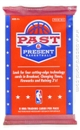 5x 2011/12 Panini Past & Present Basketball Hobby Pack