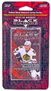 2011/12 Upper Deck Black Diamond Hockey Retail  3 Pack Blister (Lot of 12)