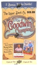 2011 Upper Deck Goodwin Champions 12-Pack Box