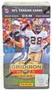 2011 Panini Gridiron Gear Football 8-Pack Box