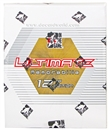 2012/13 ITG Ultimate Memorabilia 12th Edition Hockey Hobby Box