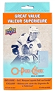 2012/13 Upper Deck O-Pee-Chee Hockey 42 Card Super Pack (Box)