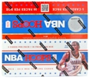2012/13 Panini Hoops Basketball Retail 36-Pack Box