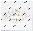 2012/13 Panini National Treasures Basketball Hobby 3-Box Case - DACW Live at the National 30 Spot Random Team