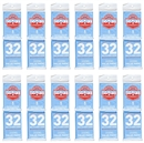 2012/13 Panini Past & Present Basketball Value Rack Pack (Lot of 12)