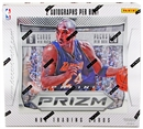 2012/13 Panini Prizm Basketball Hobby Box