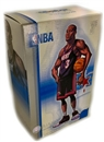 Upper Deck All Star Vinyl Dwyane Wade Collectible Vinyl Figure (Variant) /500