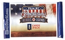 Image for  5x 2012 Panini Americana Heroes & Legends Retail Pack
