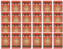 2012 Panini Cooperstown Baseball Retail 24-Pack Lot