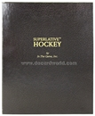 2012/13 In The Game Superlative Volume 3 Hockey Hobby Box
