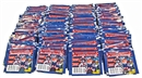2012 Panini NFL Football Sticker Pack Closeout (Lot of 200 = 4 Boxes!)