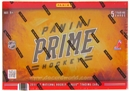 2011/12 Panini Prime Hockey Hobby Box