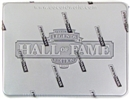 2012 Press Pass Legends Football Hall of Fame Edition Hobby Box