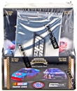 2012 Press Pass Legends Racing Hobby Box