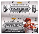 Image for  2012 Panini Prizm Baseball Retail 24-Pack Box