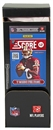 2012 Score Football 72-Pack Gravity Feed Box