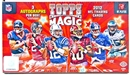 2012 Topps Magic Football Hobby Box - WILSON & LUCK ROOKIES!