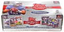2012 Topps Hobby Factory Set Football (Box)