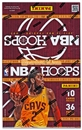 2013/14 Panini NBA Hoops Basketball 36-Pack Box