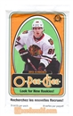 Image for  3x 2013-14 Upper Deck O-Pee-Chee Hockey Retail Pack