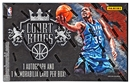 2013/14 Panini Court Kings Basketball 15-Box Case - DACW Live 28 Spot Random Team Break #3