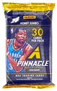 2013/14 Panini Pinnacle Basketball Jumbo Pack