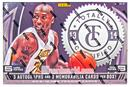 2013/14 Panini Totally Certified Basketball Hobby 12-Box Case - DACW Live 30 Team Random Break #4
