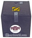 2013 Onyx Icons Collection Hobby Box