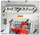 2013 Panini Prizm Baseball 24-Pack Box