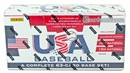 2013 Panini USA Baseball Hobby Box (Set)