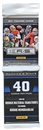2013 Panini Rookies & Stars Football Rack Pack