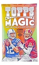 2013 Topps Magic Football Hobby Pack