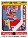 Image for  4x 2014/15 Upper Deck O-Pee-Chee Hockey 14-Pack Box