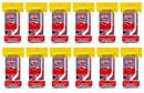 2014/15 Upper Deck O-Pee-Chee Hockey Fat Pack (Lot of 12)