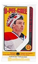 2014/15 Upper Deck O-Pee-Chee Hockey Hobby Pack (due September)