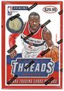Image for  2014/15 Panini Threads Basketball Blaster Box (20 Cards)