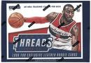 Image for  2014/15 Panini Threads Basketball Premium Hobby Box