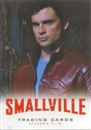 Image for  Smallville Seasons 7-10 Promo Card (P2)