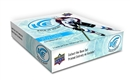2014/15 Upper Deck Ice Hockey Hobby Box (Presell)